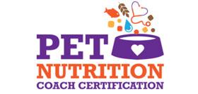 petnutrition